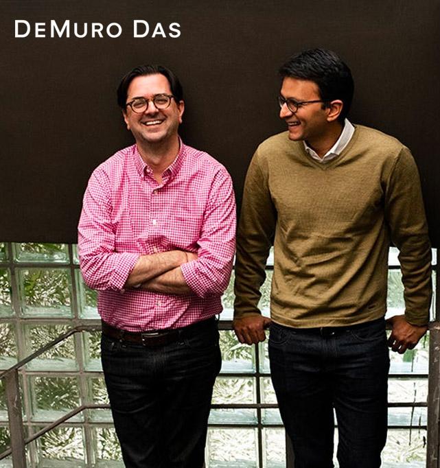 demurodas